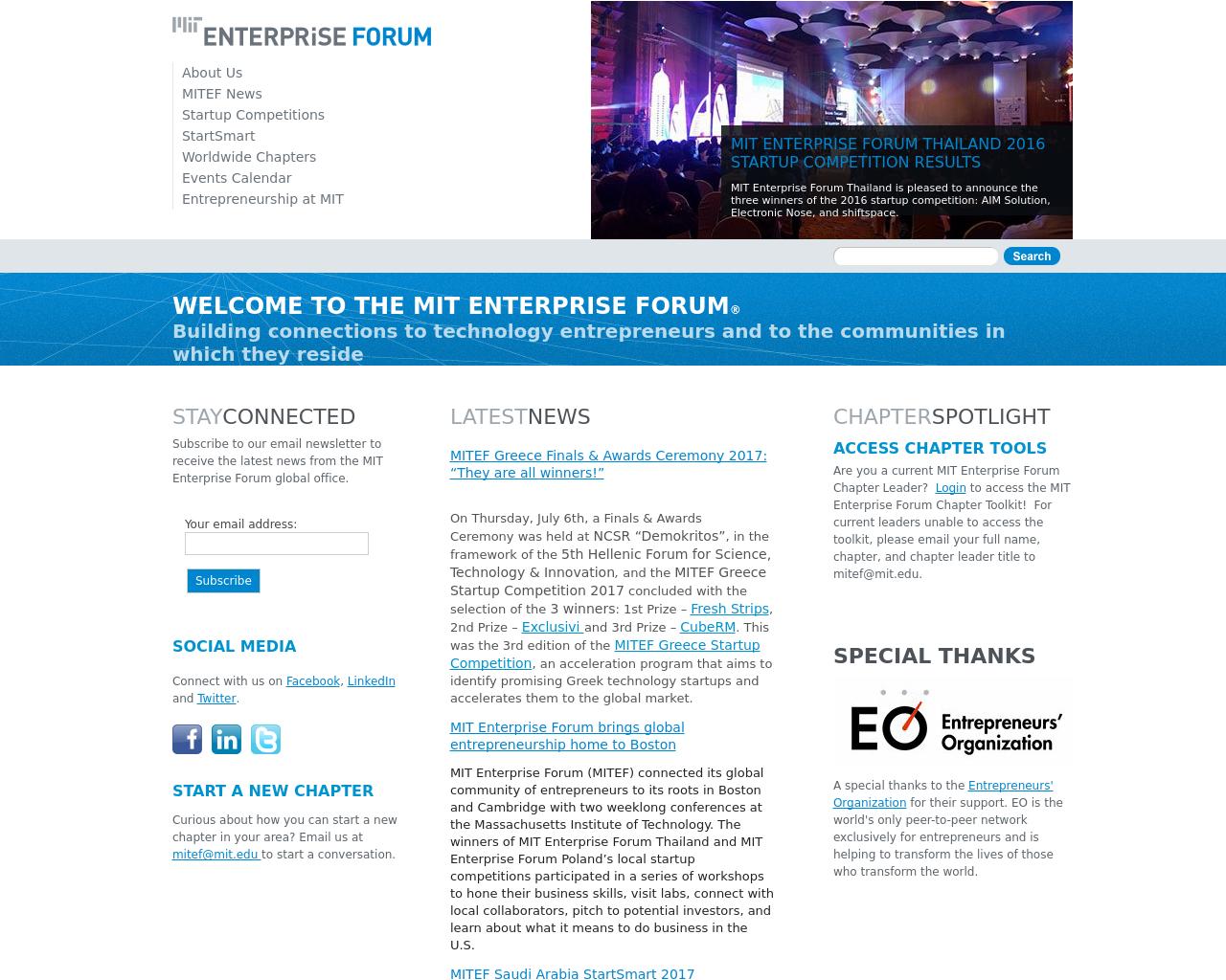 MIT-Enterprise-Forum-Advertising-Reviews-Pricing