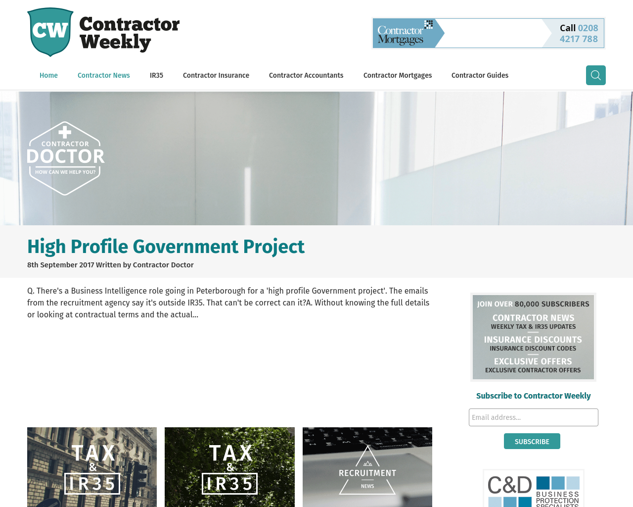 Contractor-Weekly-Advertising-Reviews-Pricing