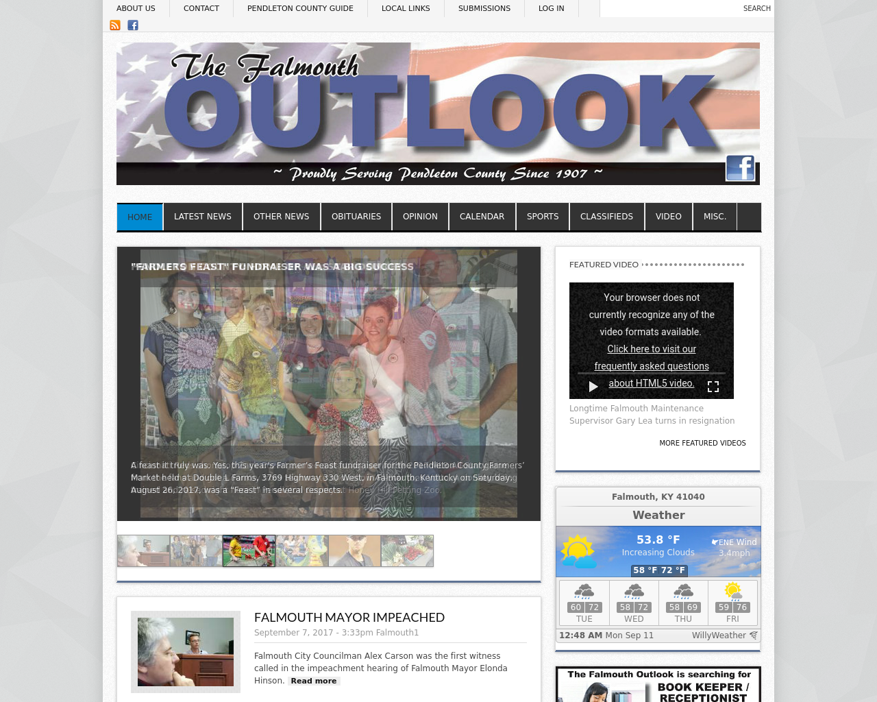 The-Falmouth-Outlook-Advertising-Reviews-Pricing