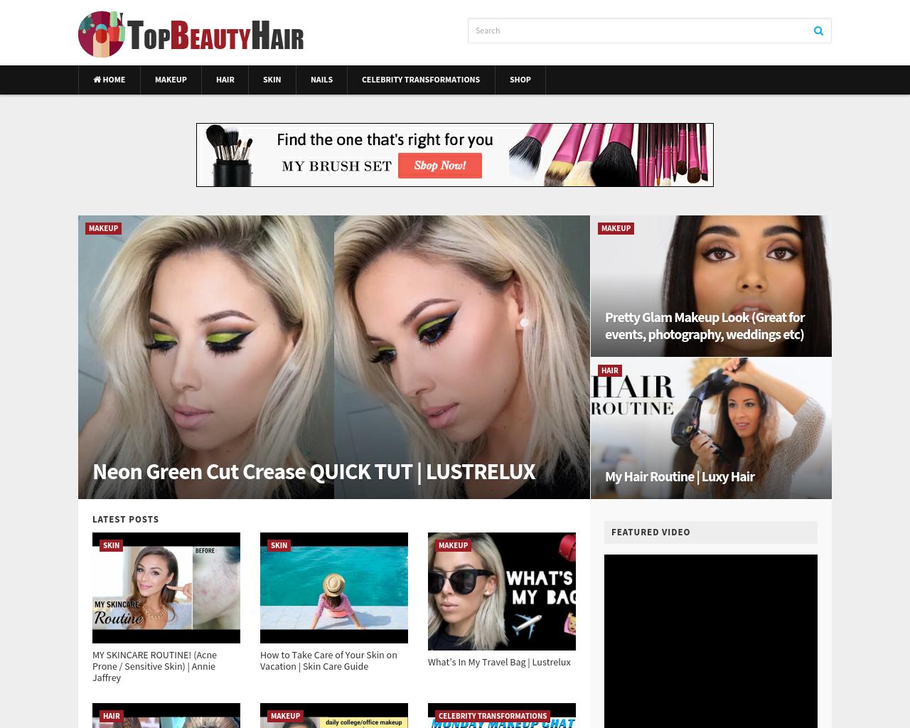 Top-Beauty-Hair-Advertising-Reviews-Pricing