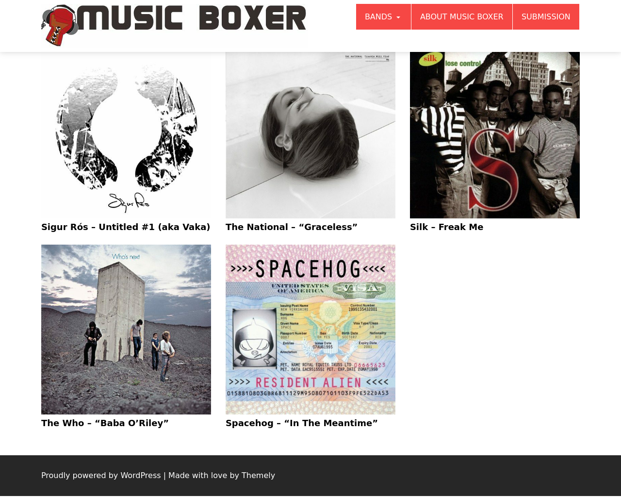 MUSIC-BOXER-Advertising-Reviews-Pricing