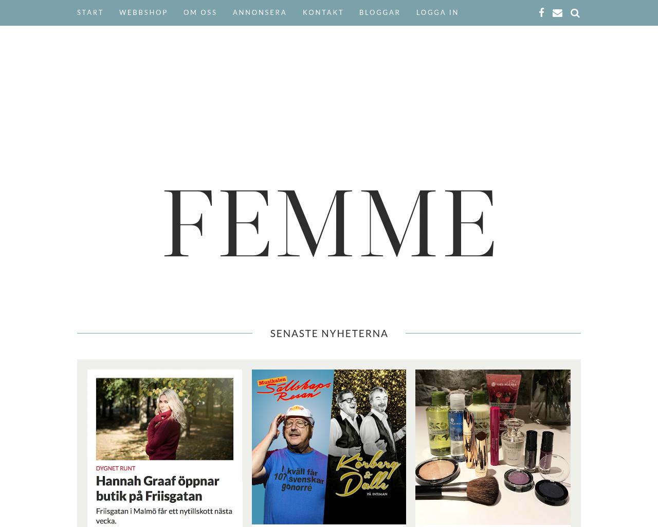 FEMME-Advertising-Reviews-Pricing