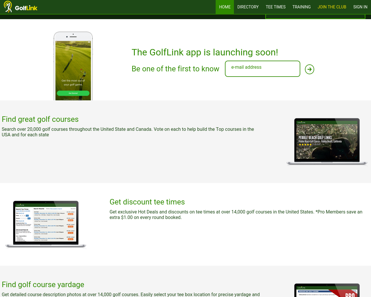 Golf-Link-Advertising-Reviews-Pricing