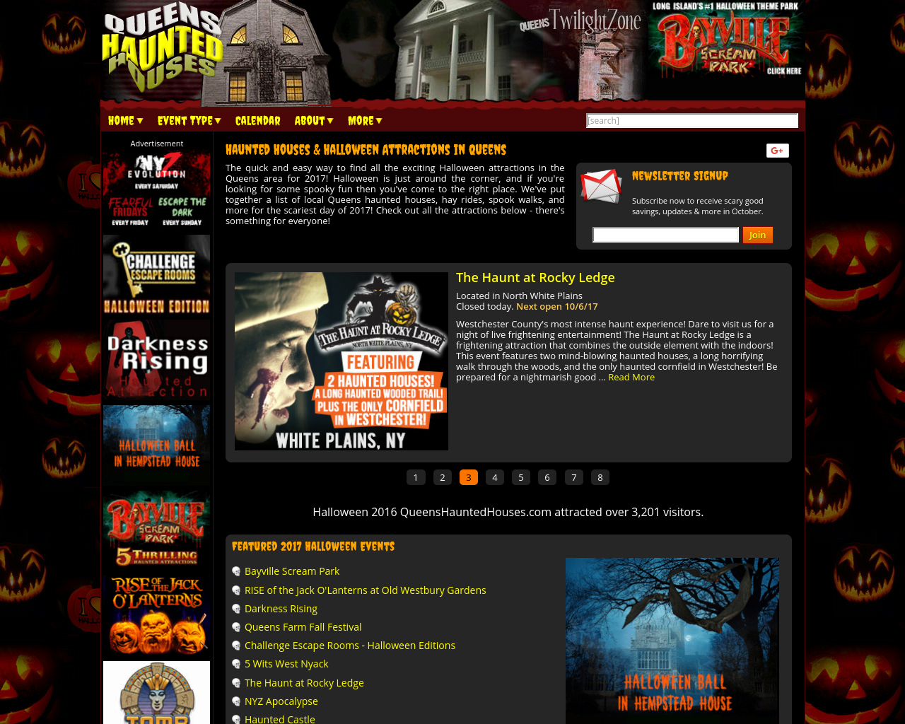 Queens-Haunted-Houses-Advertising-Reviews-Pricing