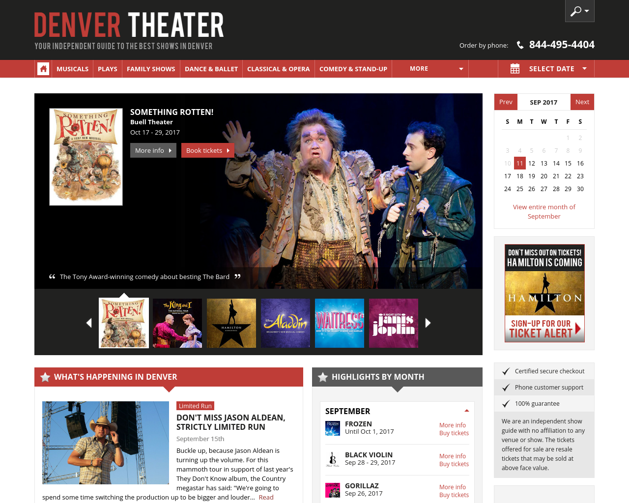 Denver-Theater-Advertising-Reviews-Pricing