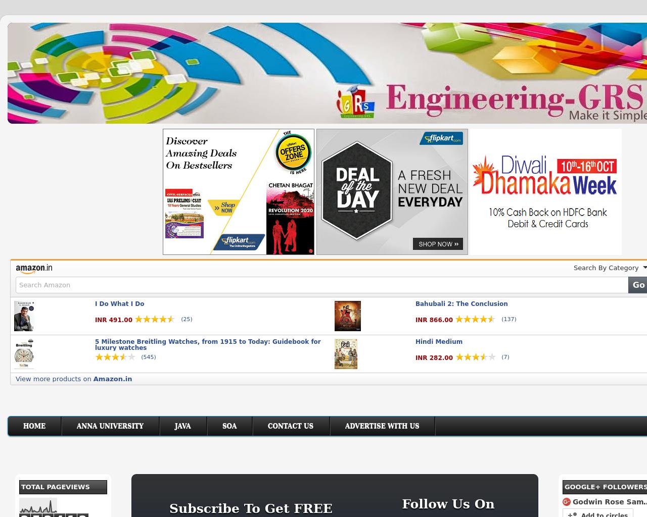 Engineering-GRS-Advertising-Reviews-Pricing