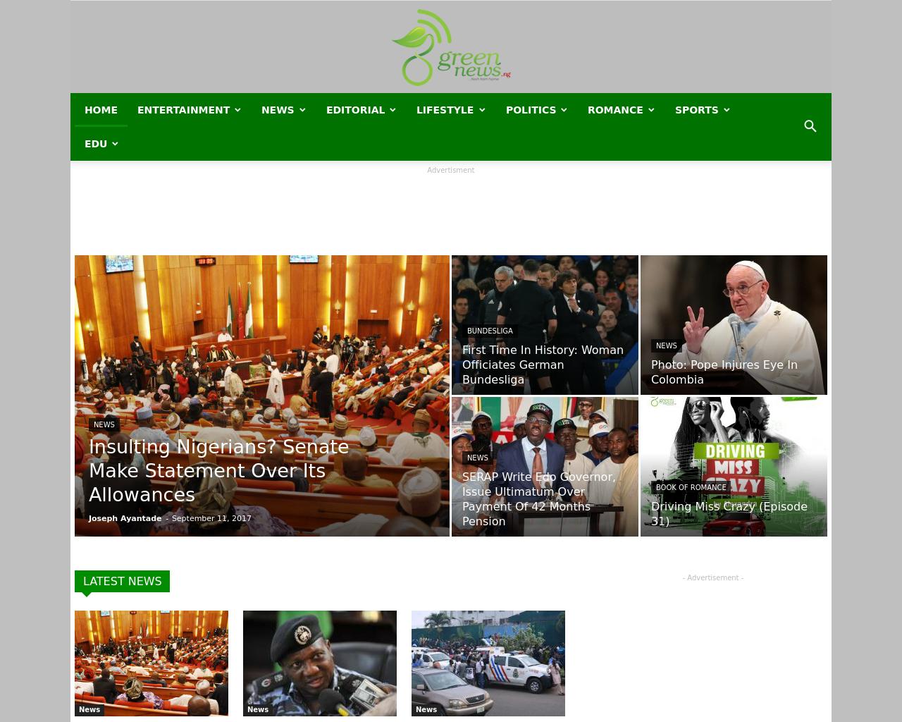 Greennews.ng-Advertising-Reviews-Pricing
