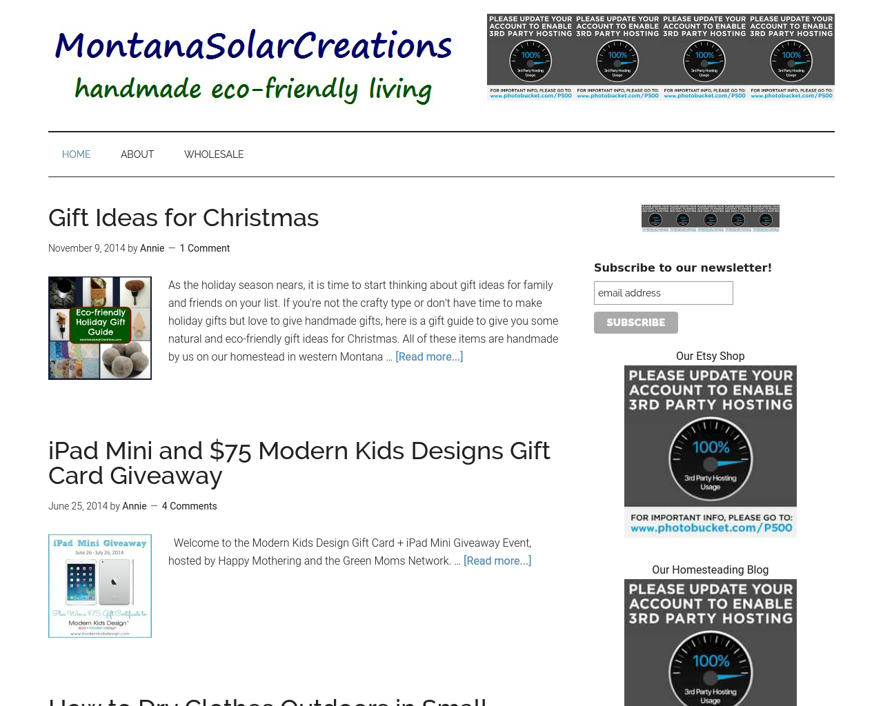 MontanaSolarCreations-Advertising-Reviews-Pricing