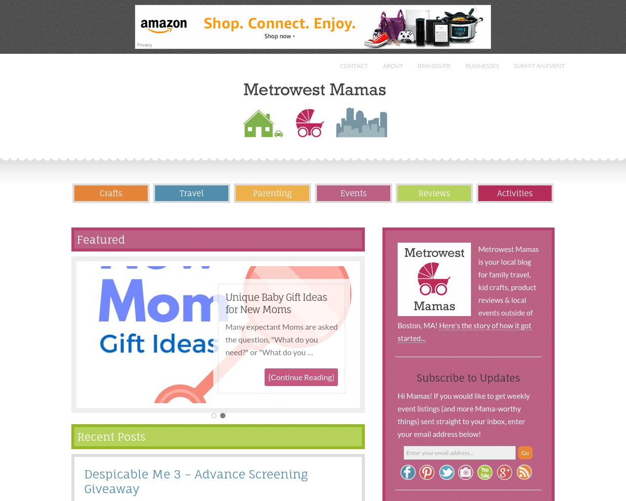 Metrowest-Mamas-Advertising-Reviews-Pricing