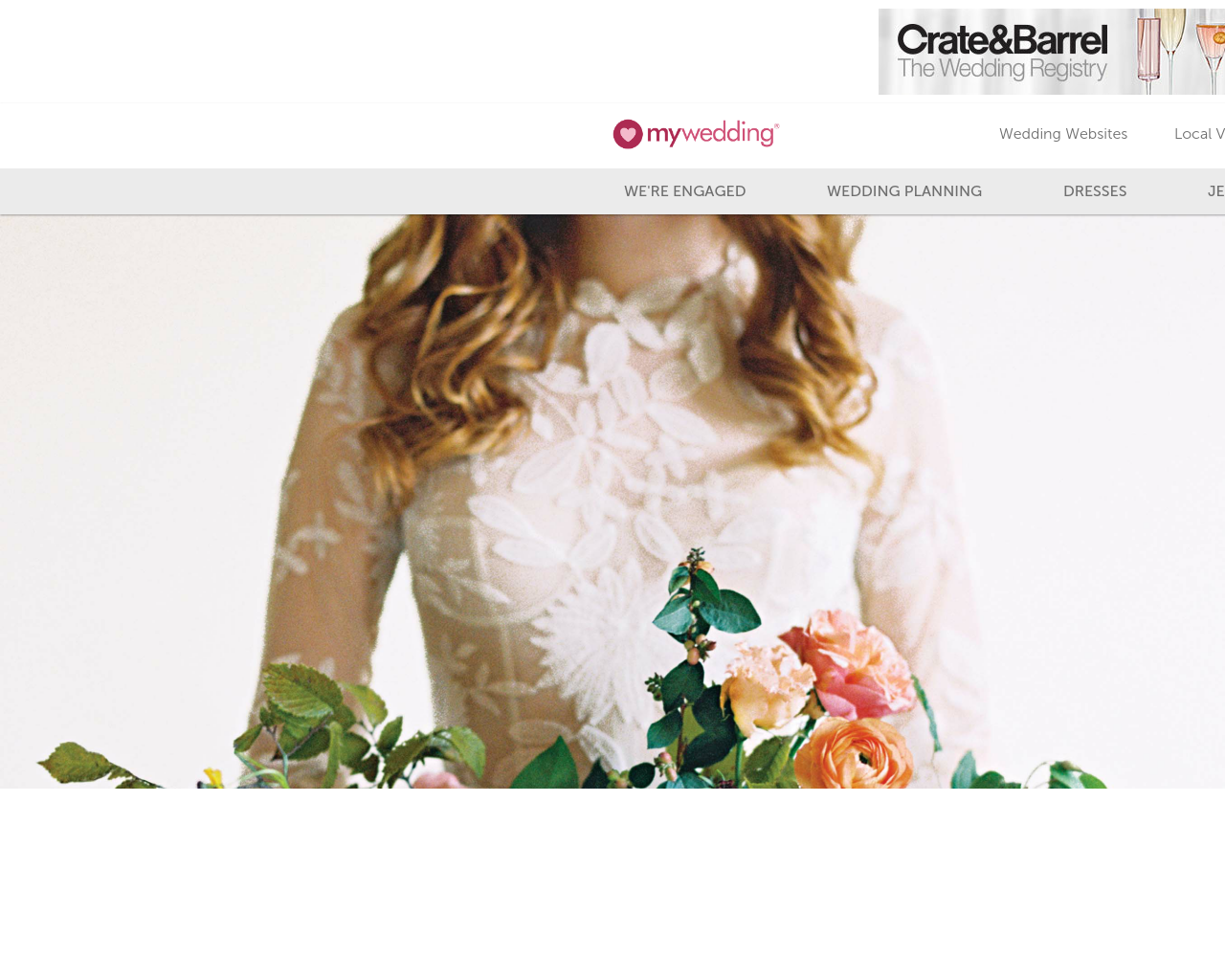 mywedding-Advertising-Reviews-Pricing