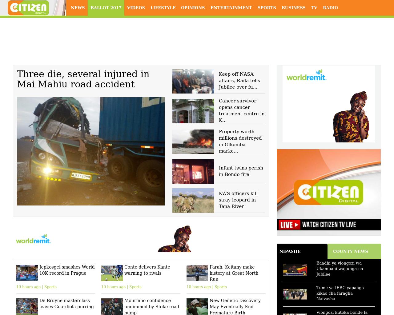 Citizen-Digital-Advertising-Reviews-Pricing