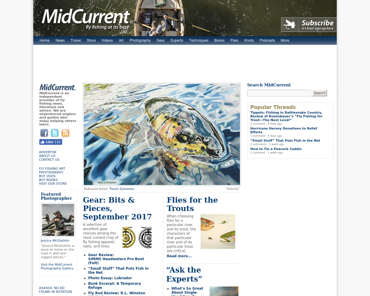 MidCurrent-Advertising-Reviews-Pricing