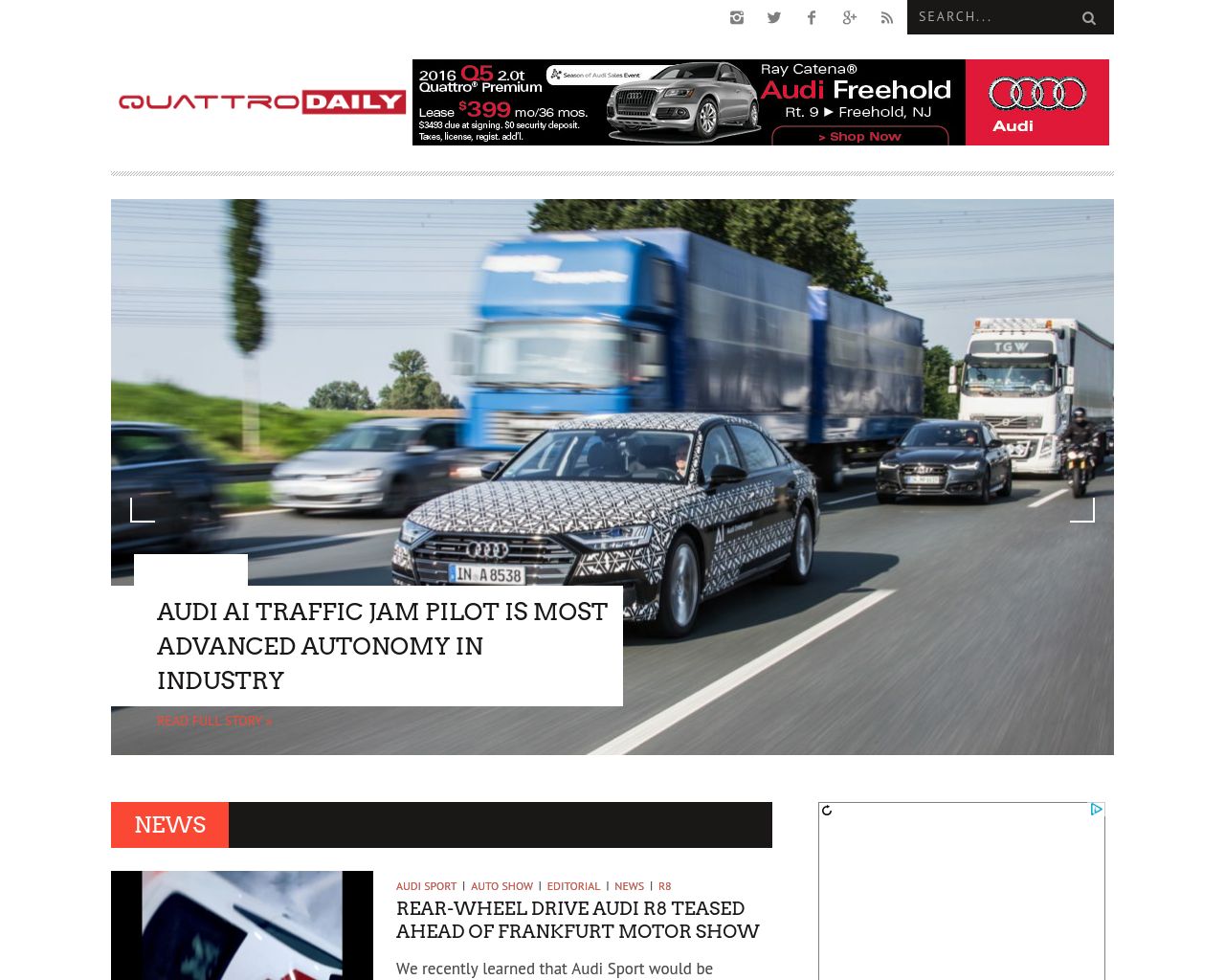 QuattroDaily-Advertising-Reviews-Pricing