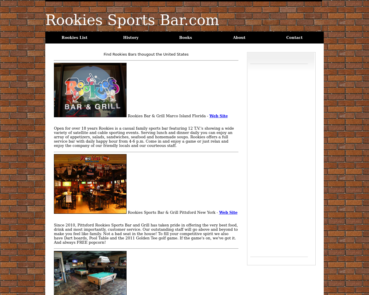Rookies-Sports-Advertising-Reviews-Pricing