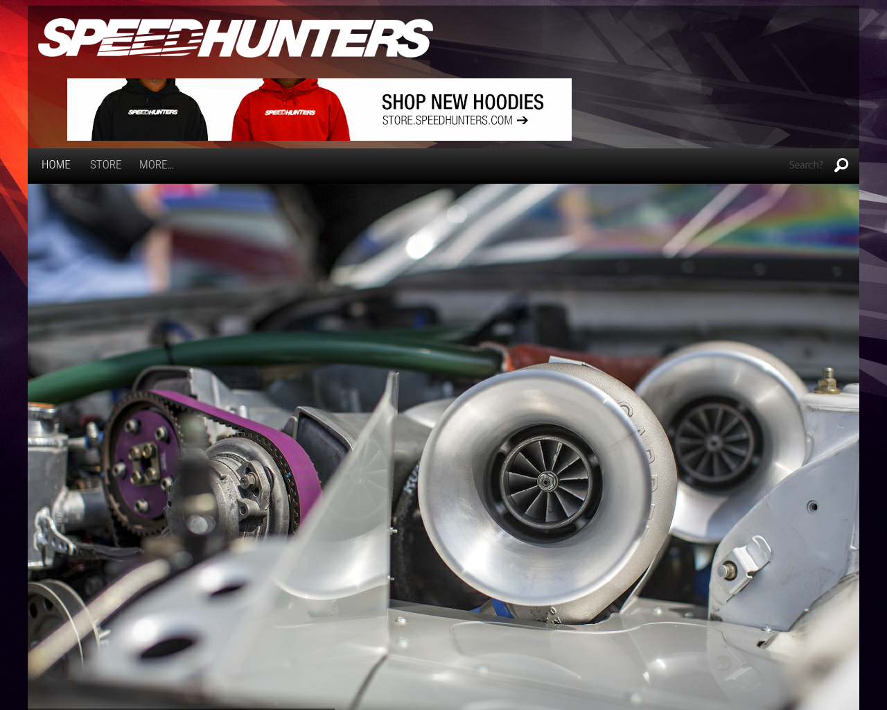 Speedhunters-Advertising-Reviews-Pricing