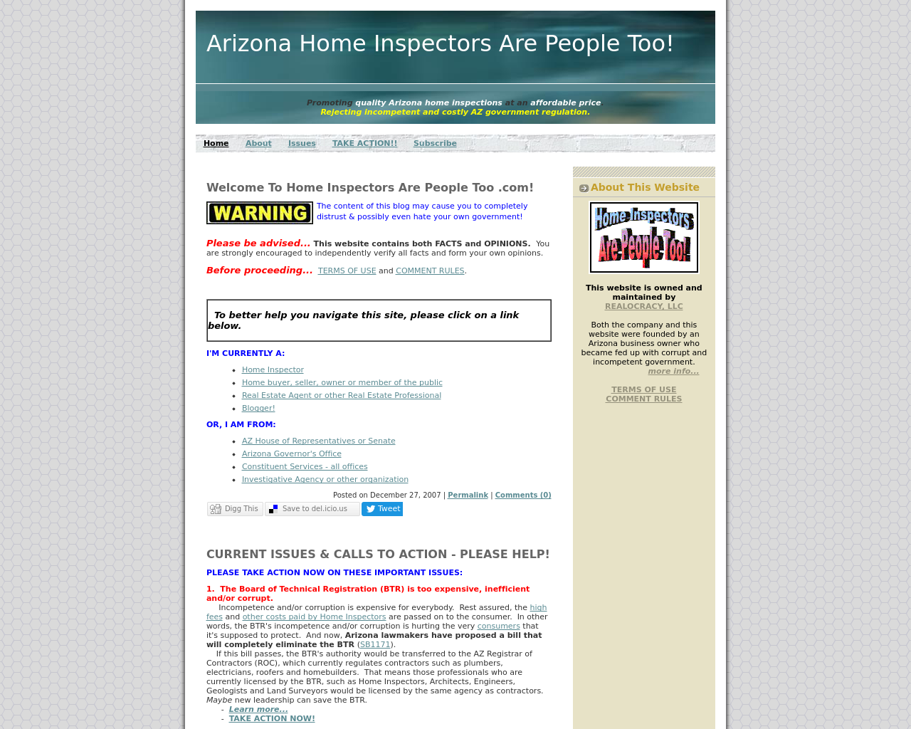 Home-Inspectors-Are-People-Too!-Advertising-Reviews-Pricing
