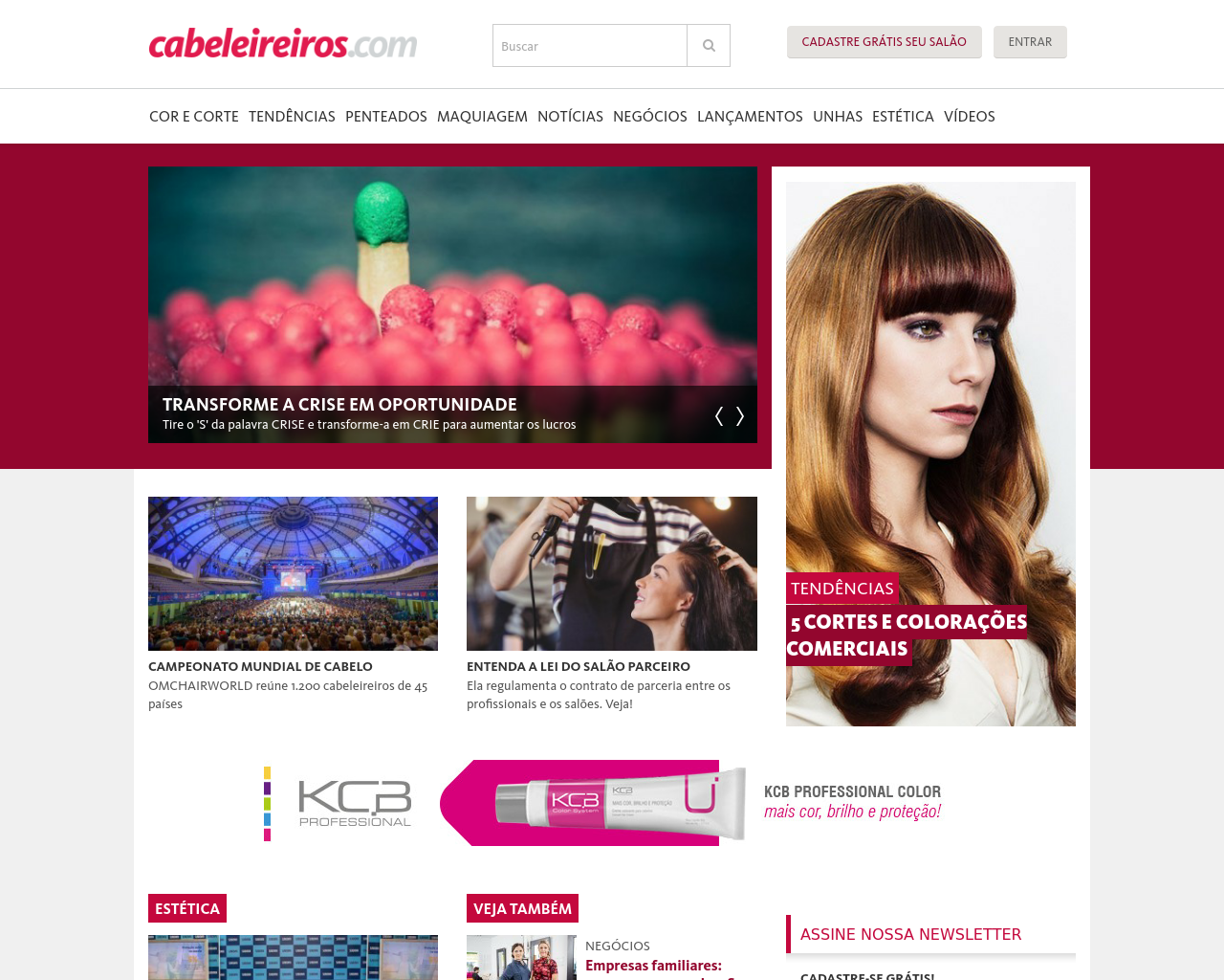 cabeleireiros.com-Advertising-Reviews-Pricing