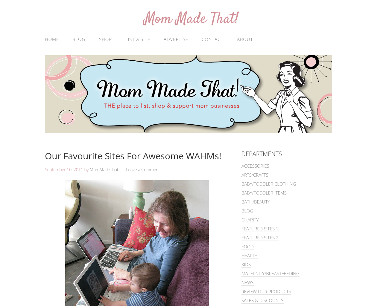 Mom-Made-That-Advertising-Reviews-Pricing