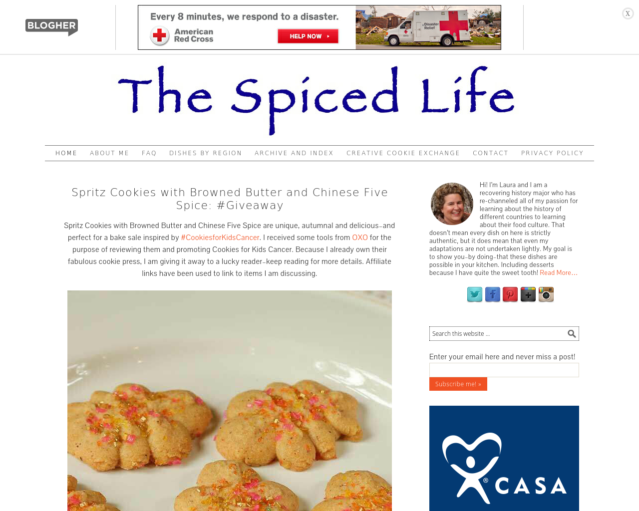 The-Spiced-Life-Advertising-Reviews-Pricing