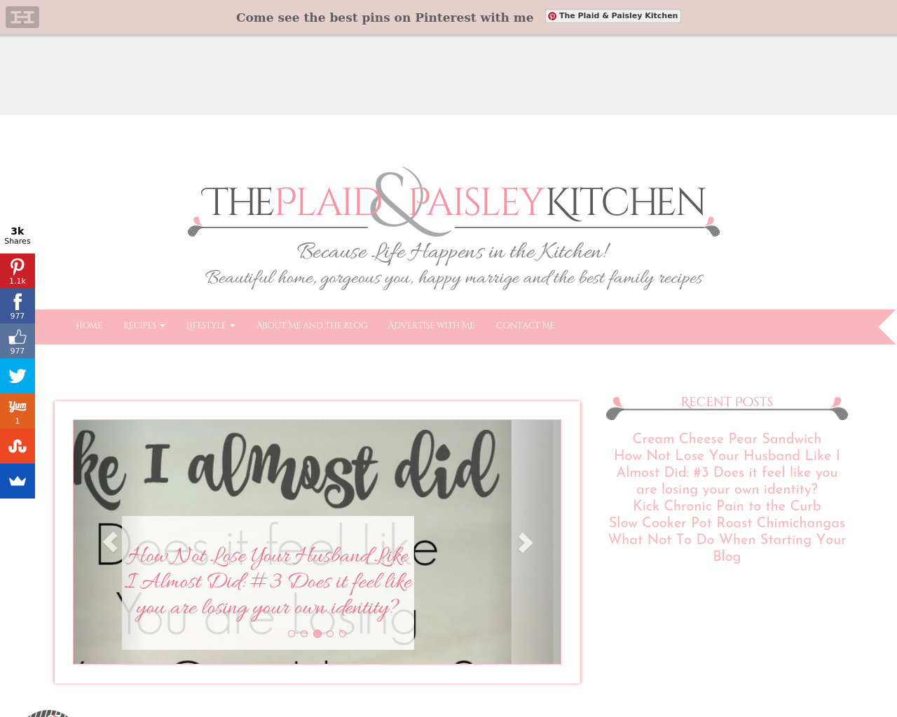 The-Plaid-and-Paisley-Kitchen-Advertising-Reviews-Pricing