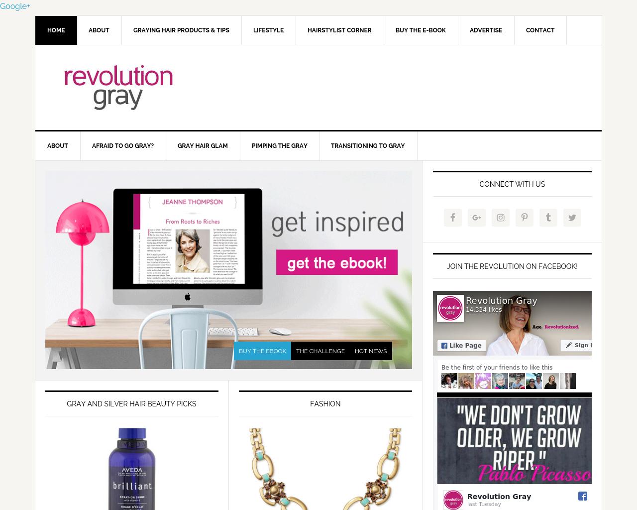 Revolution-Gray-Advertising-Reviews-Pricing