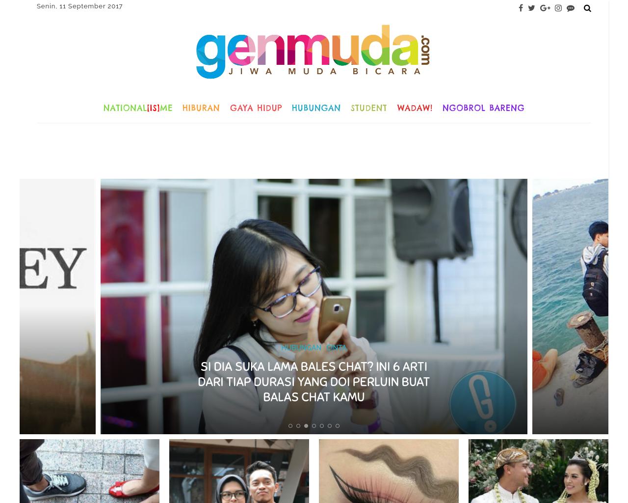GenMuda-Advertising-Reviews-Pricing
