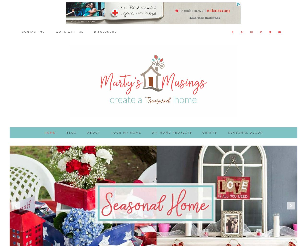 Marty's-Musings-Advertising-Reviews-Pricing