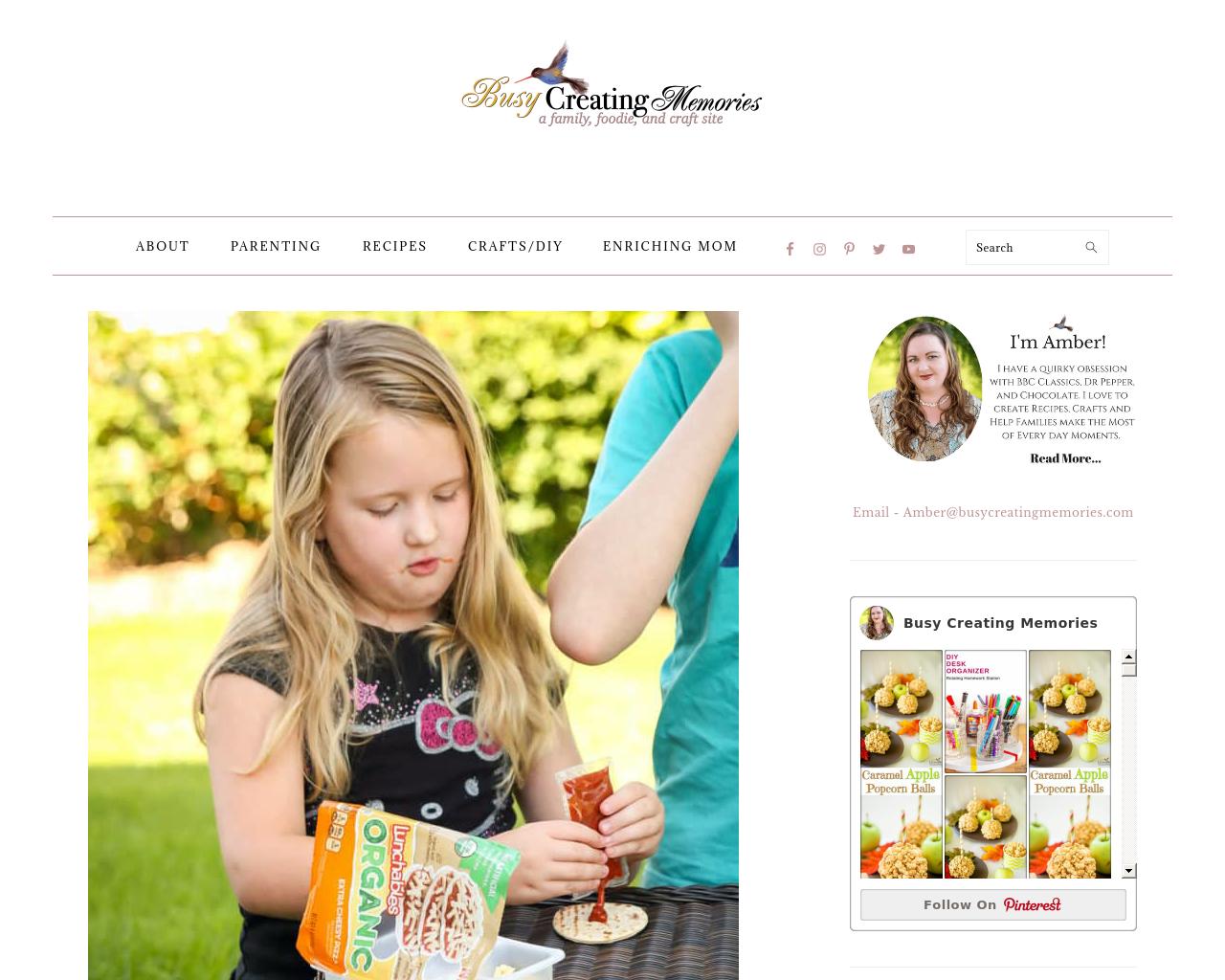 Jade-Louise-Designs-Advertising-Reviews-Pricing