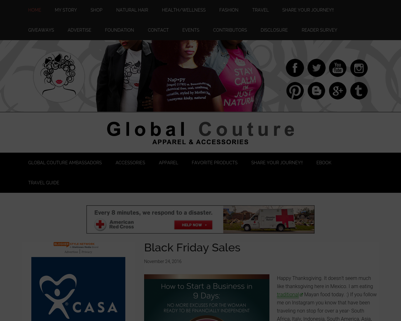 Global-Couture-Advertising-Reviews-Pricing