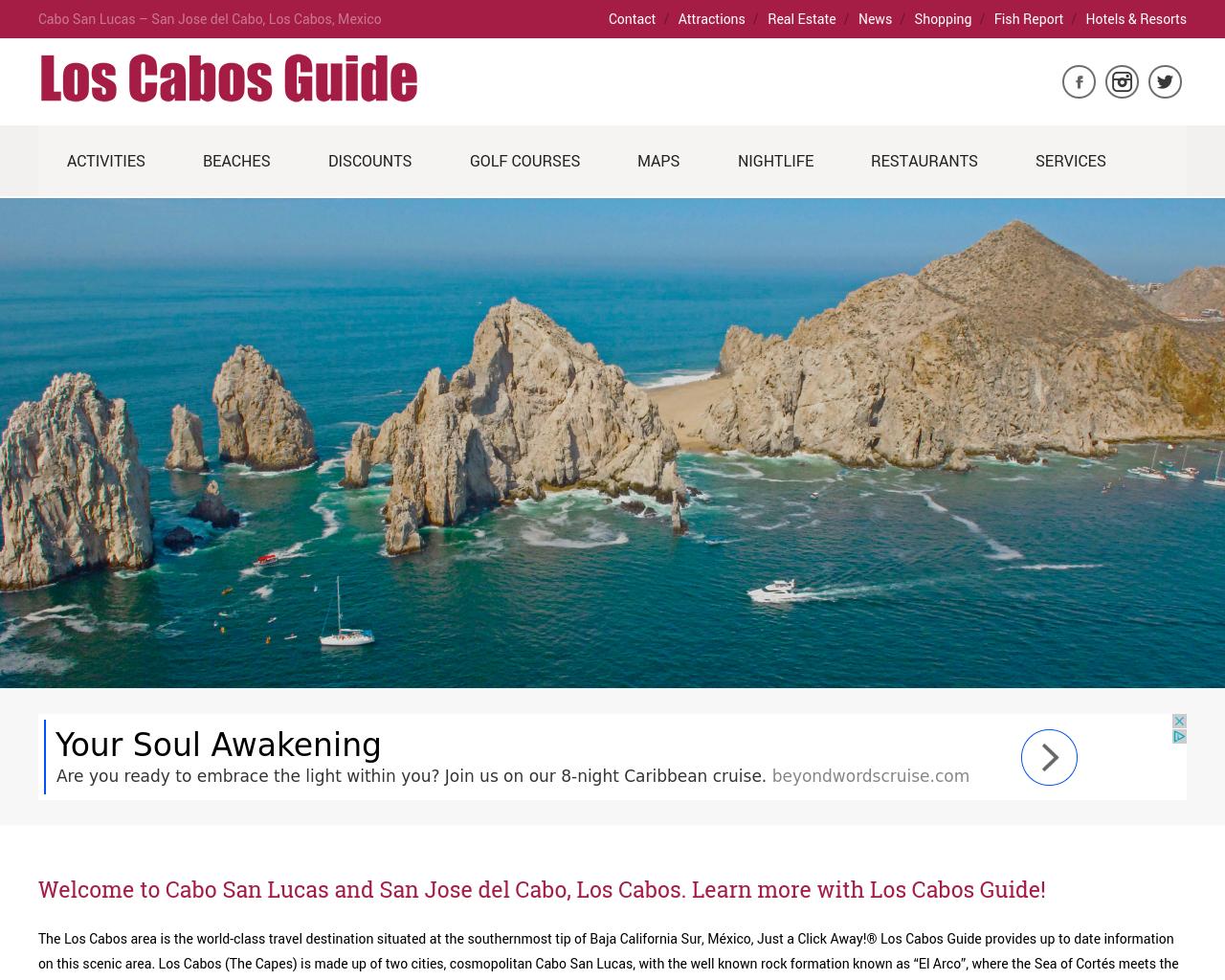 Los-Cabos-Guide-Advertising-Reviews-Pricing