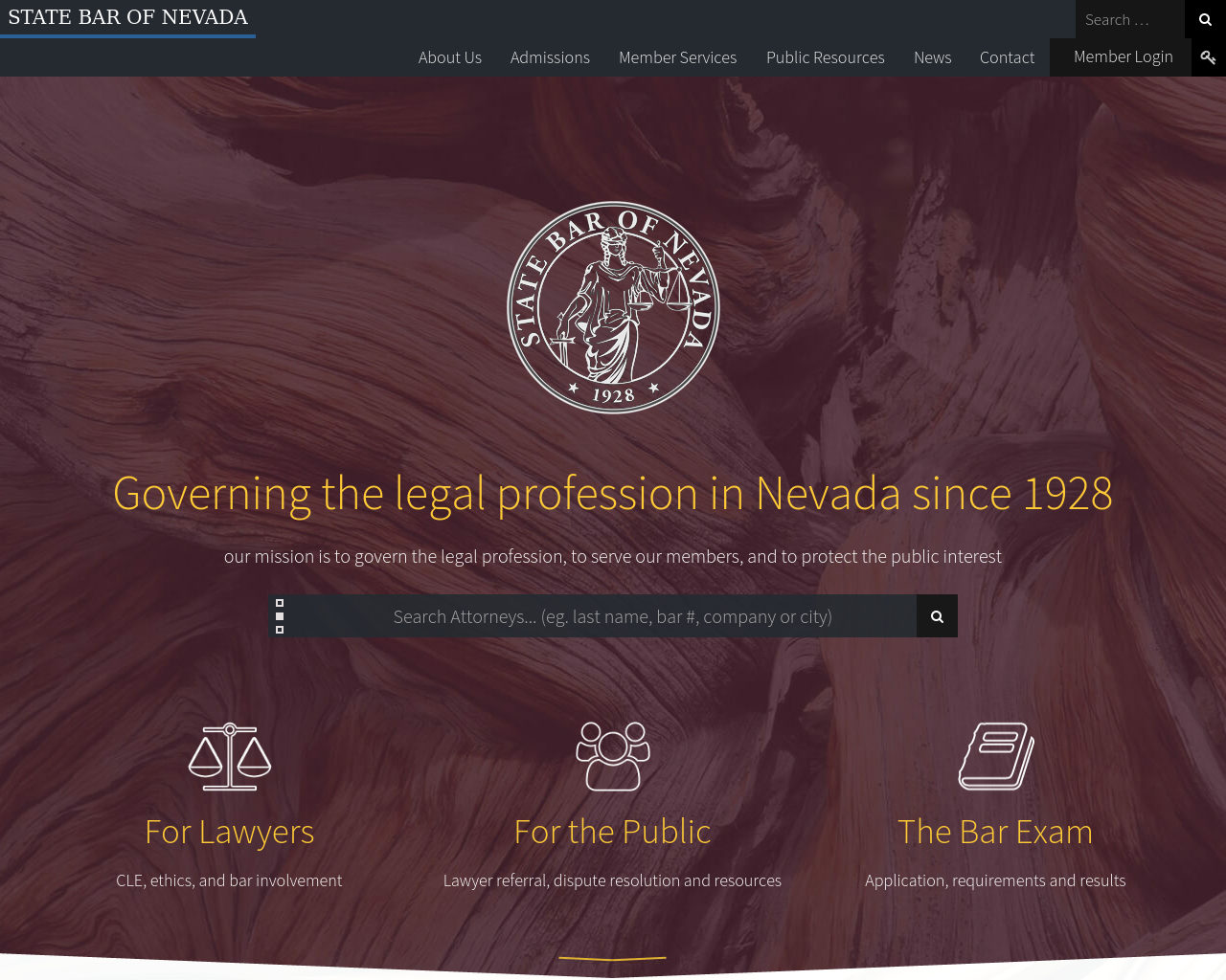 State-Bar-Of-Nevada-Advertising-Reviews-Pricing