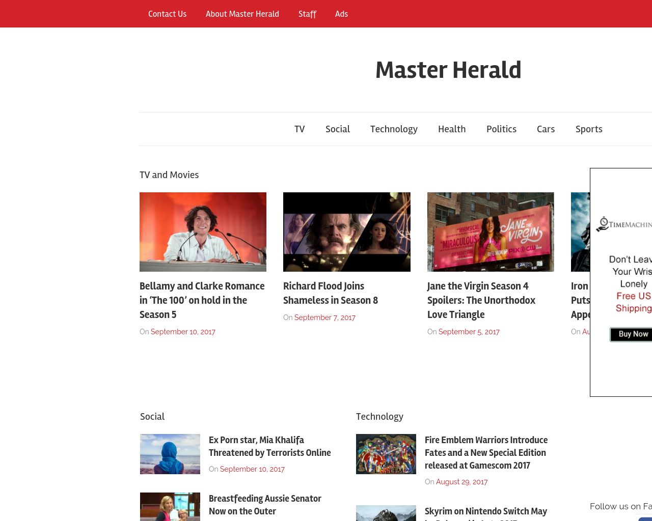 Master-Herald-Advertising-Reviews-Pricing