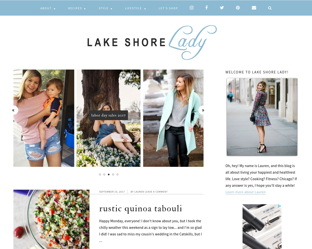 Lake-Shore-Lady-Advertising-Reviews-Pricing
