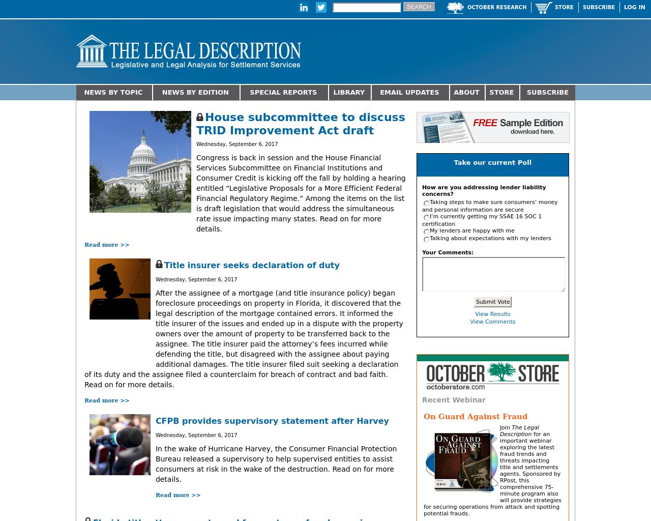The-Legal-Description-Advertising-Reviews-Pricing