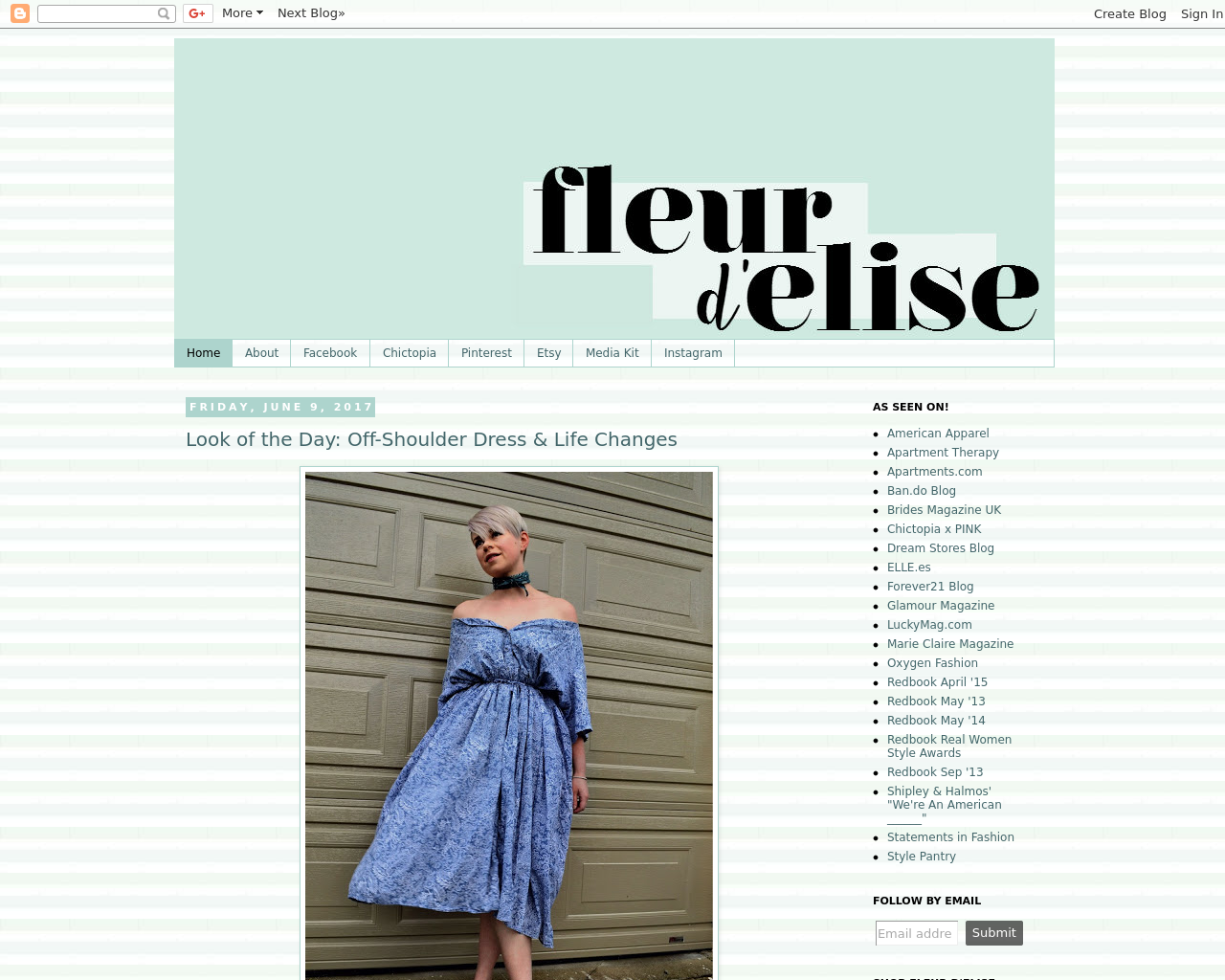 Fleur-d'Elise-a-blog-Advertising-Reviews-Pricing