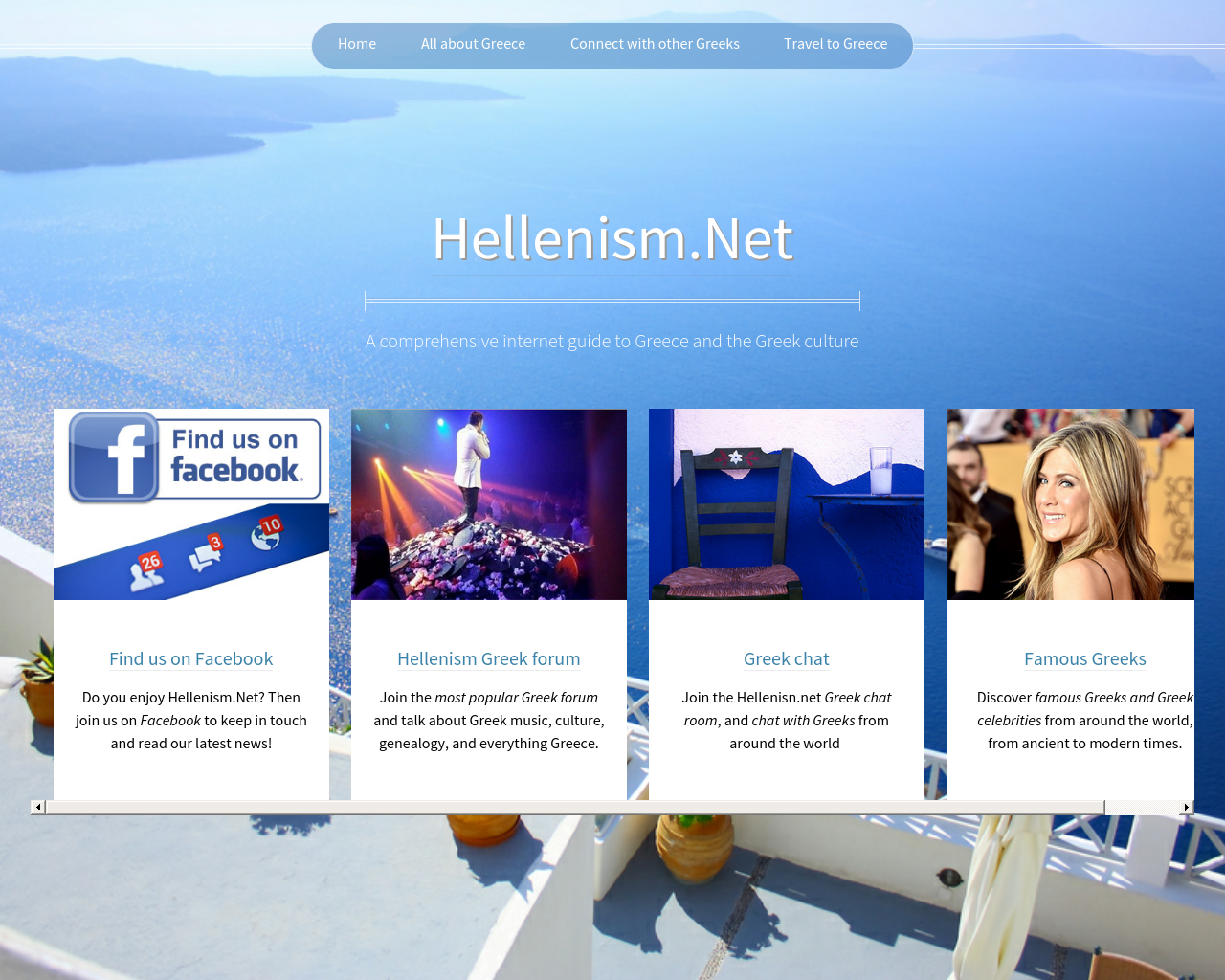 Hellenism.Net-Advertising-Reviews-Pricing