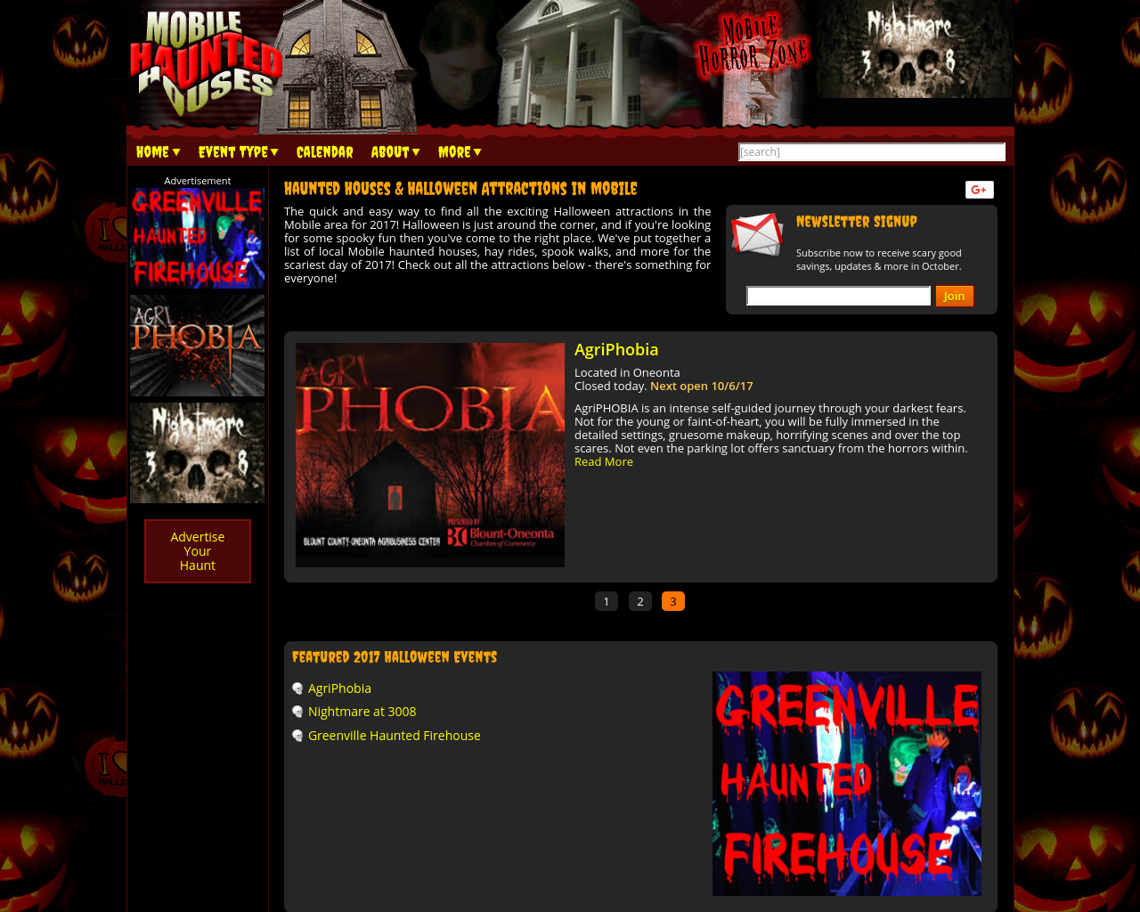 Mobile-Haunted-Houses-Advertising-Reviews-Pricing