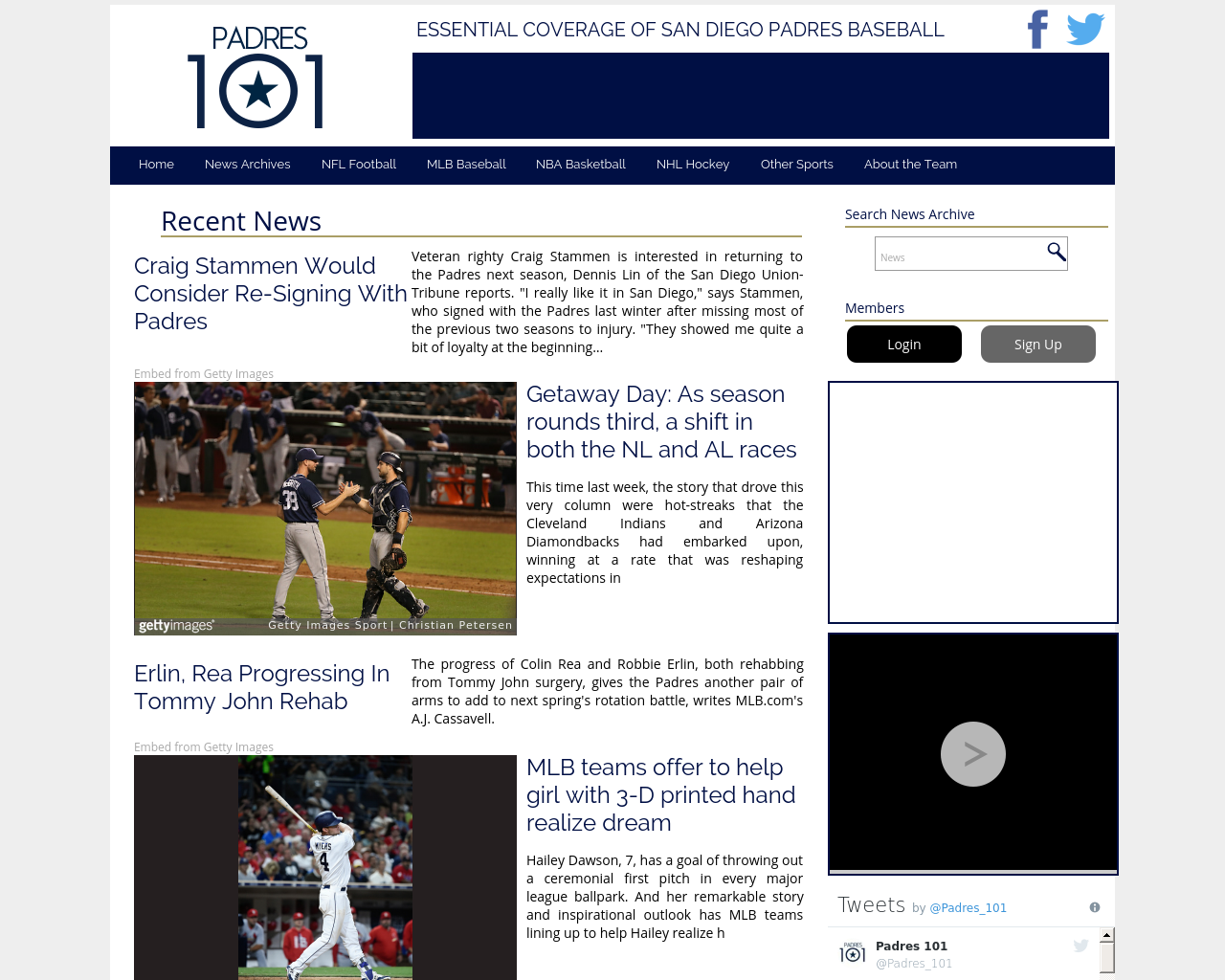 Padres-101-Advertising-Reviews-Pricing