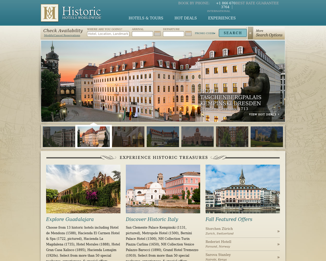 Historic-Hotels-Worldwide-Advertising-Reviews-Pricing