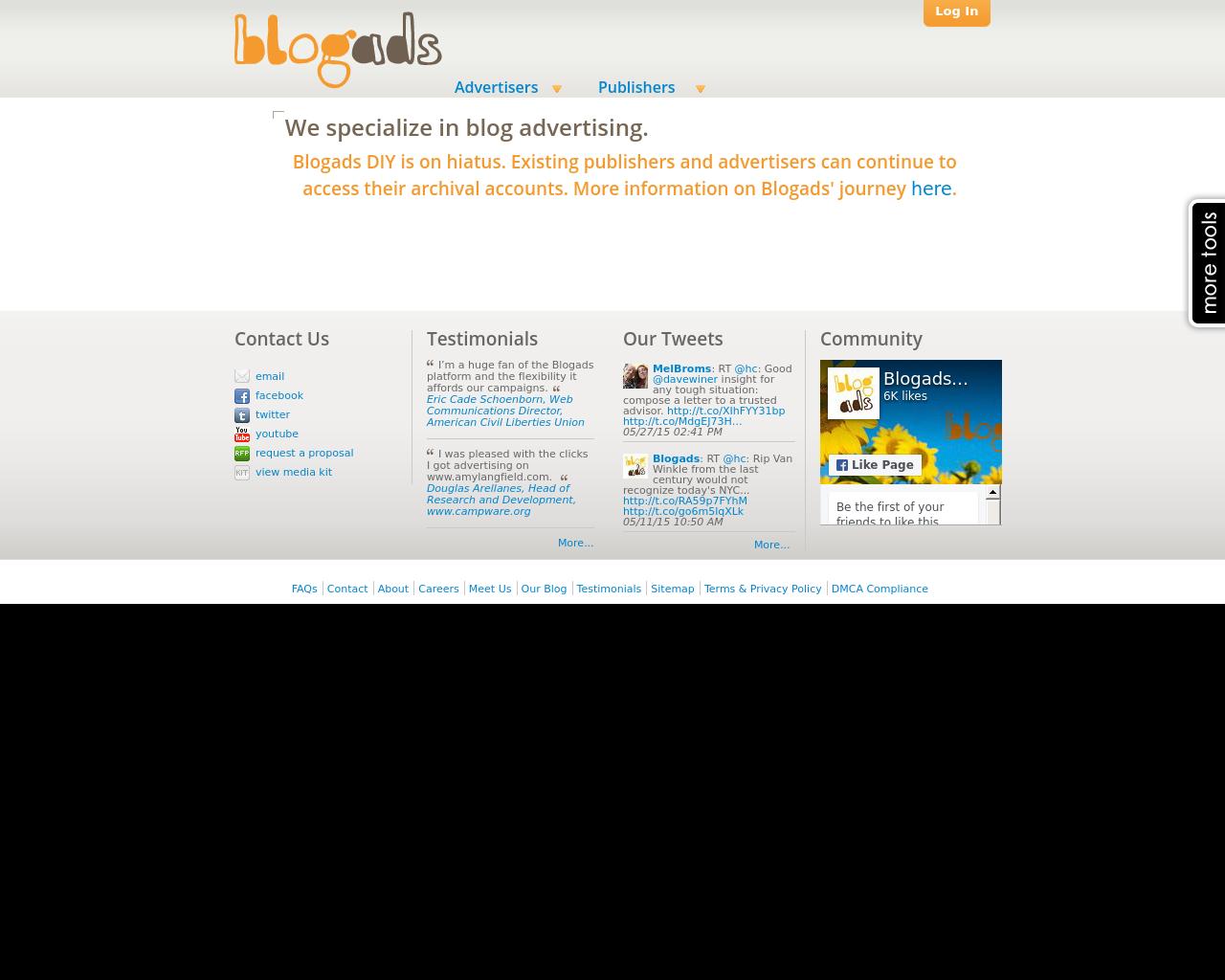 Ohlala-Mag-Advertising-Reviews-Pricing