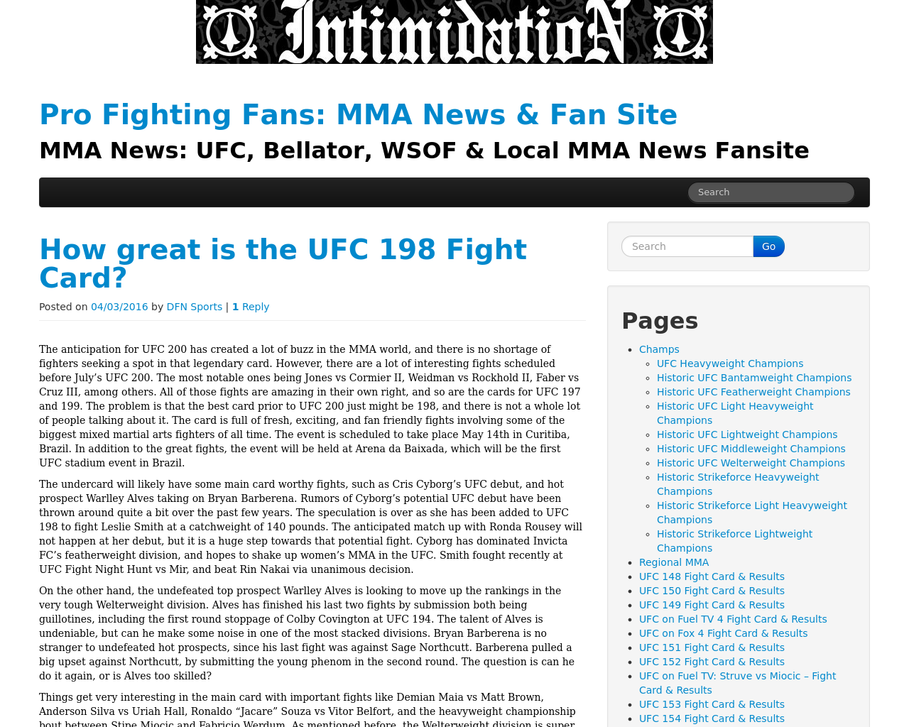 Pro-Fighting-Fans-Advertising-Reviews-Pricing