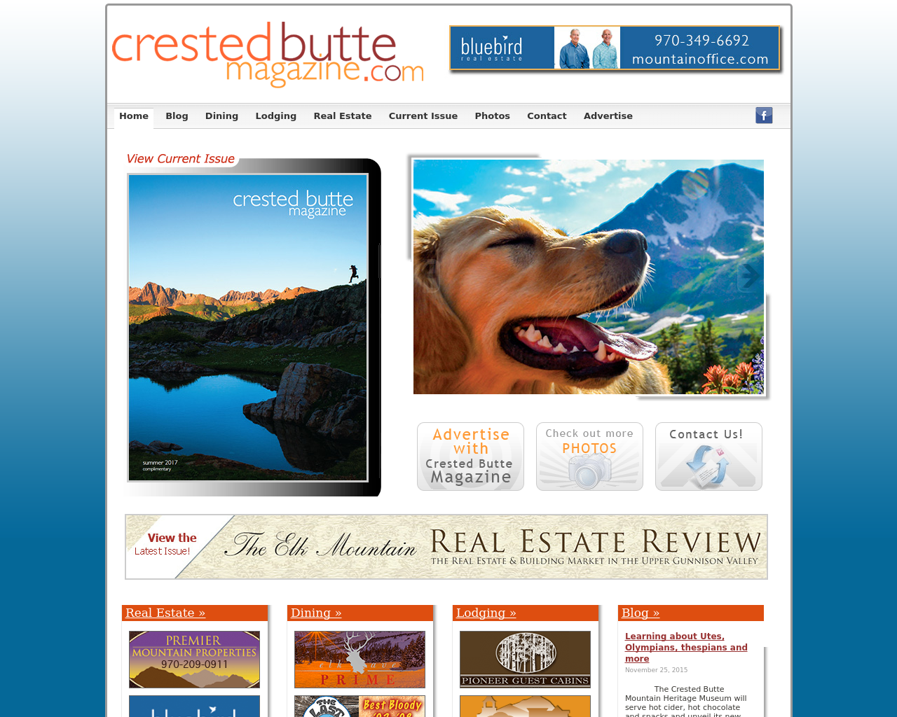 Crested-Butte-Magazine-Advertising-Reviews-Pricing