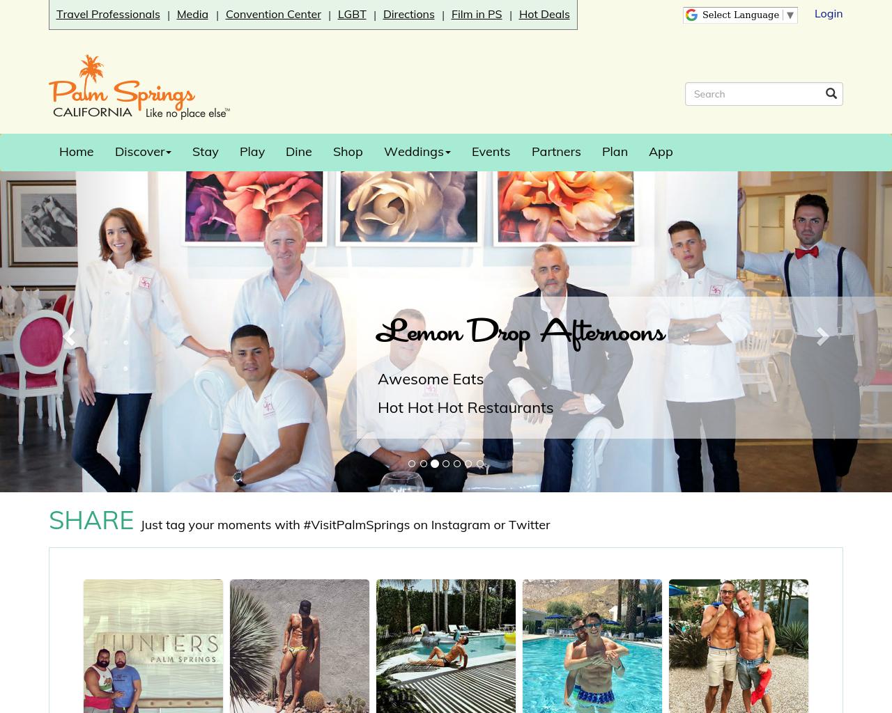 Palm-Springs-Advertising-Reviews-Pricing