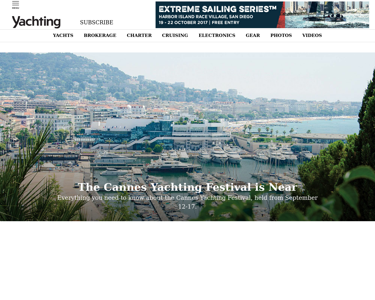 Yachting-Advertising-Reviews-Pricing