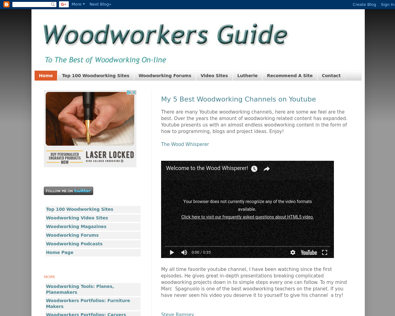 Woodworkers-Guide-Advertising-Reviews-Pricing