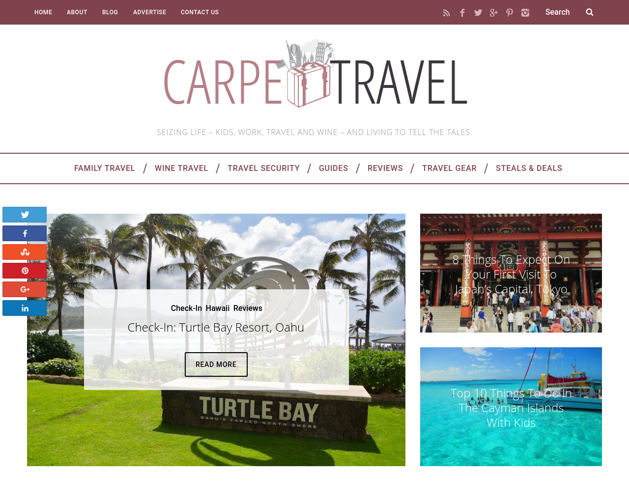 Carpe-Travel-Advertising-Reviews-Pricing