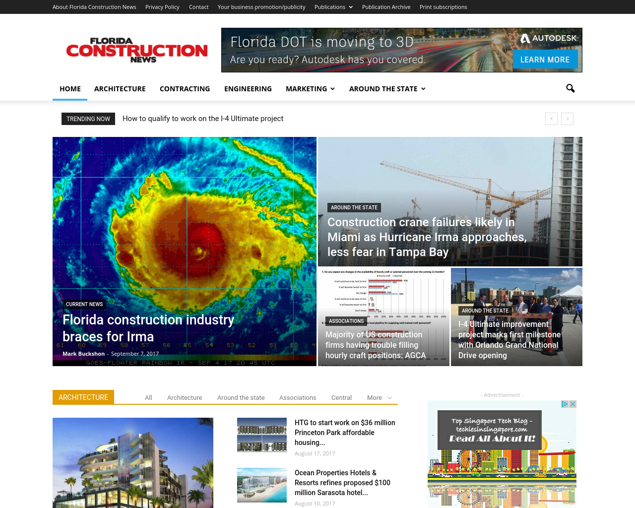 Florida-Construction-News-Advertising-Reviews-Pricing