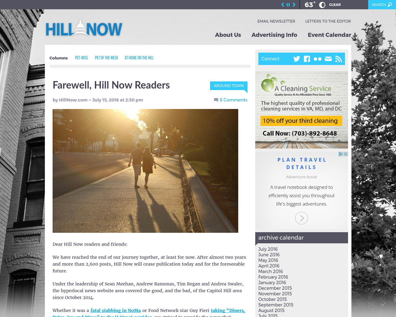 Hill-Now-Advertising-Reviews-Pricing
