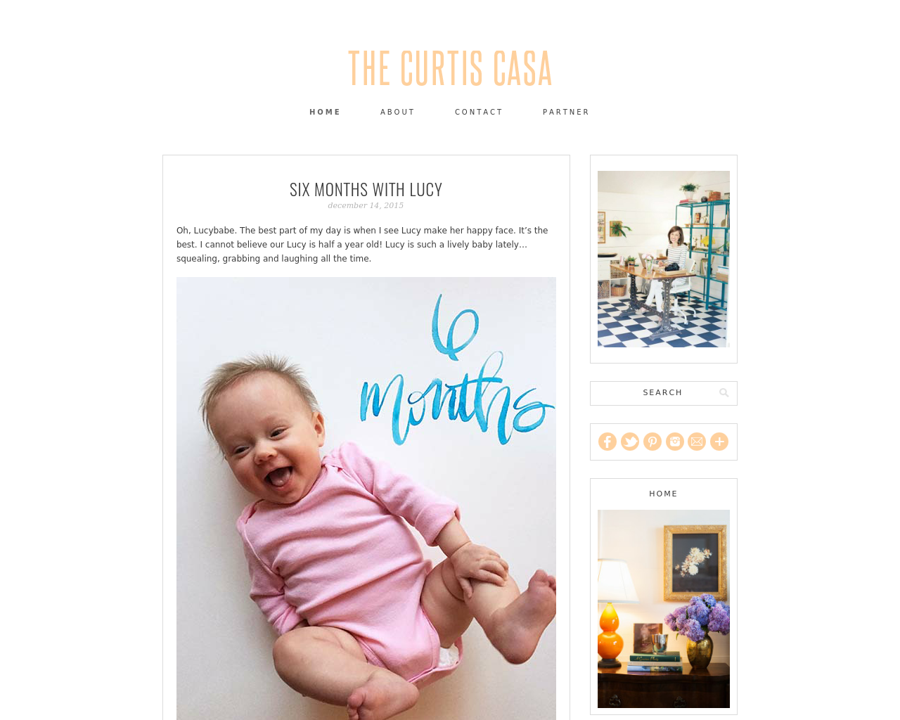 The-Curtis-Casa-Advertising-Reviews-Pricing