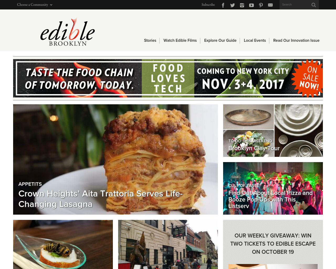 Edible-Brooklyn-Advertising-Reviews-Pricing